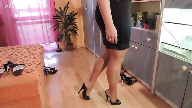 मालिश में छिपे हुए बीएफ सेक्सी फुल एचडी वीडियो कैमरे के साथ युगल