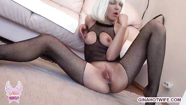 अद्भुत सेक्स