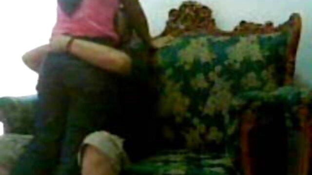 लचीला रूसी लड़की बीएफ सेक्सी मूवी एचडी फुल पर एक आदमी की बारी