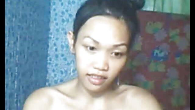गोरा गुदा के फुल मूवी वीडियो में सेक्सी साथ काले लोग