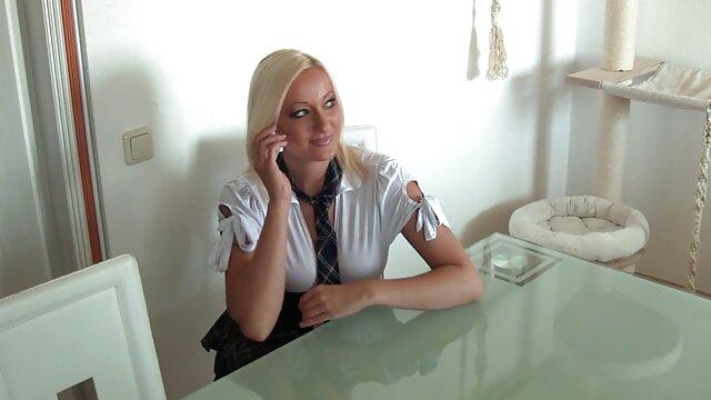 काले और सफेद, अन्य महिलाओं के साथ करने फुल बीएफ सेक्सी एचडी में के लिए, गर्म छेद करने के लिए आसान