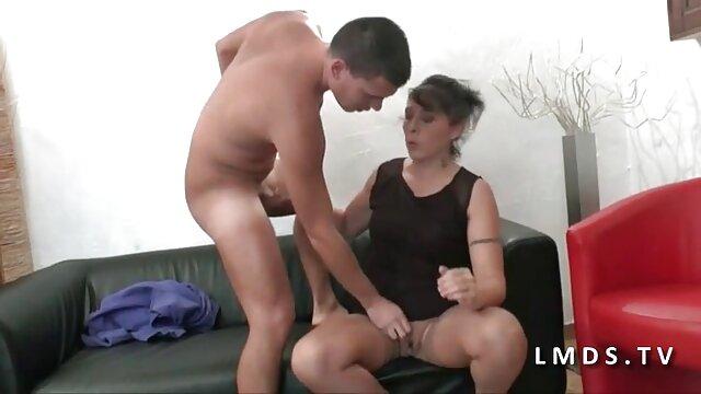 पुरुष, अधेड़ सेक्सी फिल्म वीडियो फुल एचडी औरत, वेश्या