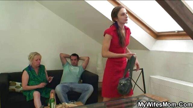 बीडीएसएम सुनहरे बालों वाली श्यामला हंगेरी बुत डिस्क सेक्स फुल सेक्सी एचडी वीडियो फिल्म