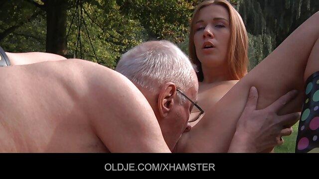 छोटी लड़की बड़े सेक्सी बीएफ वीडियो फुल एचडी स्तन निजी चैट