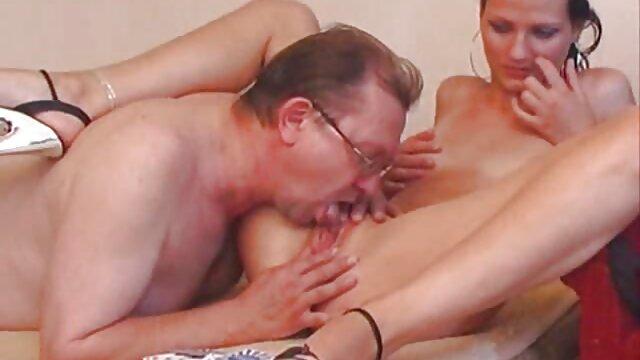 शिक्षक सुंदर के लिए और सही लोगों के सेक्स पिक्चर फुल मूवी साथ मालिश करते हैं