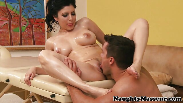 एक व्यक्ति को एक गुलाम, गधा चाट, खिलौने के सेक्सी वीडियो फिल्म फुल मूवी साथ सेक्स