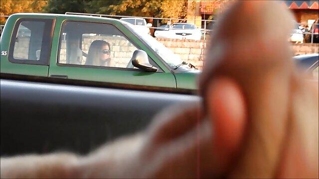 सेक्स-आत्म-कठिन हाथ, हिंदी सेक्सी फिल्म फुल एचडी