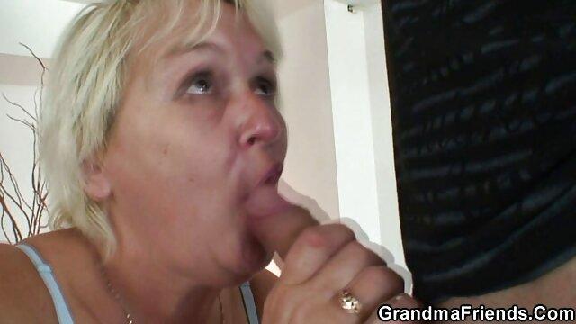 चेहरे में उच्च फुल मूवी सेक्सी वीडियो में गुणवत्ता शॉट चयन -, कट्टर सुंदर