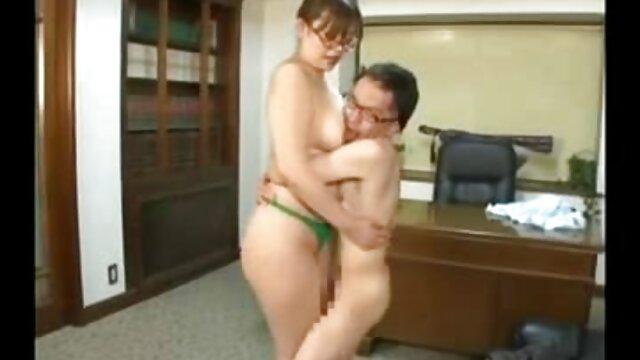 एशियाई एक सेक्सी हिंदी फुल हिंदी काला आदमी के साथ