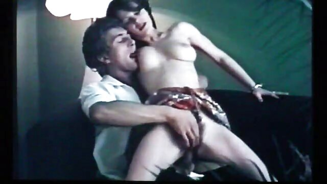 अश्लील 70 के दशक