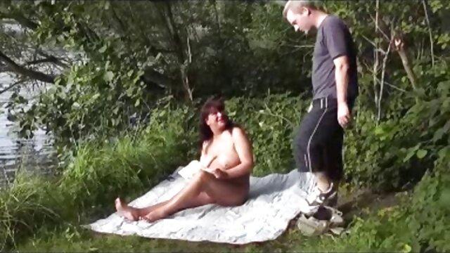 गधा में लड़का द्वि पुरुषों गधे फुल बीएफ सेक्सी एचडी में और उसे जाने