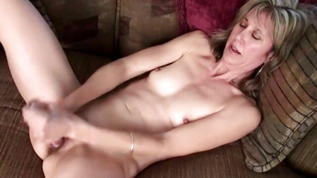 नकली एक कास्टिंग में सेक्सी मूवी बीएफ फुल एचडी एक लड़की बदमाशी