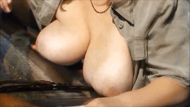 बीडीएसएम श्यामला बुत कट्टर डिस्क सेक्स सेक्सी वीडियो फुल फिल्म
