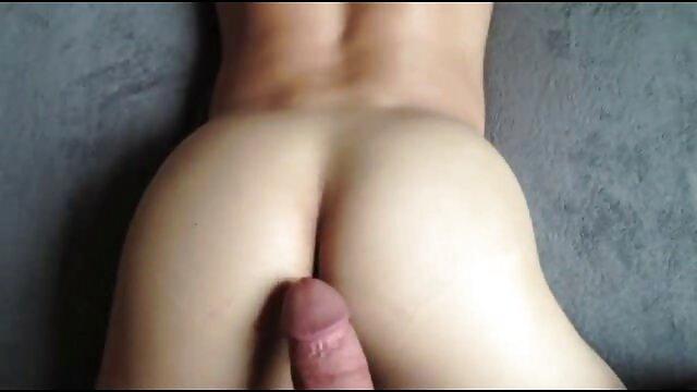 आगंतुकों, वह फिलीपींस के सेक्सी वीडियो एचडी फुल मूवी साथ