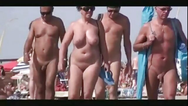 बलात्कारी घर एक औरत बीएफ सेक्सी फुल एचडी वीडियो लेता है